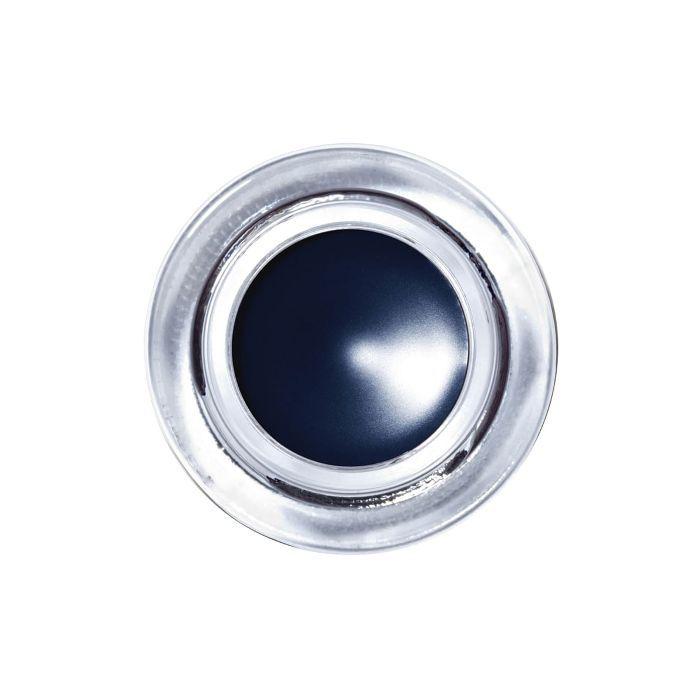 Jet Set Waterproof Eye Liner Deep Black 0.9 oz/ 25 g