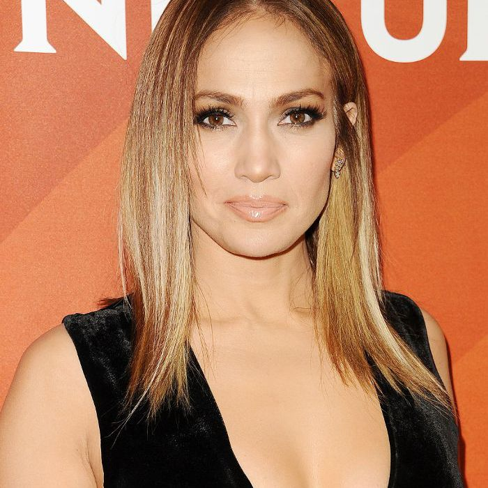 7 Of The Best Caramel Hair Colors