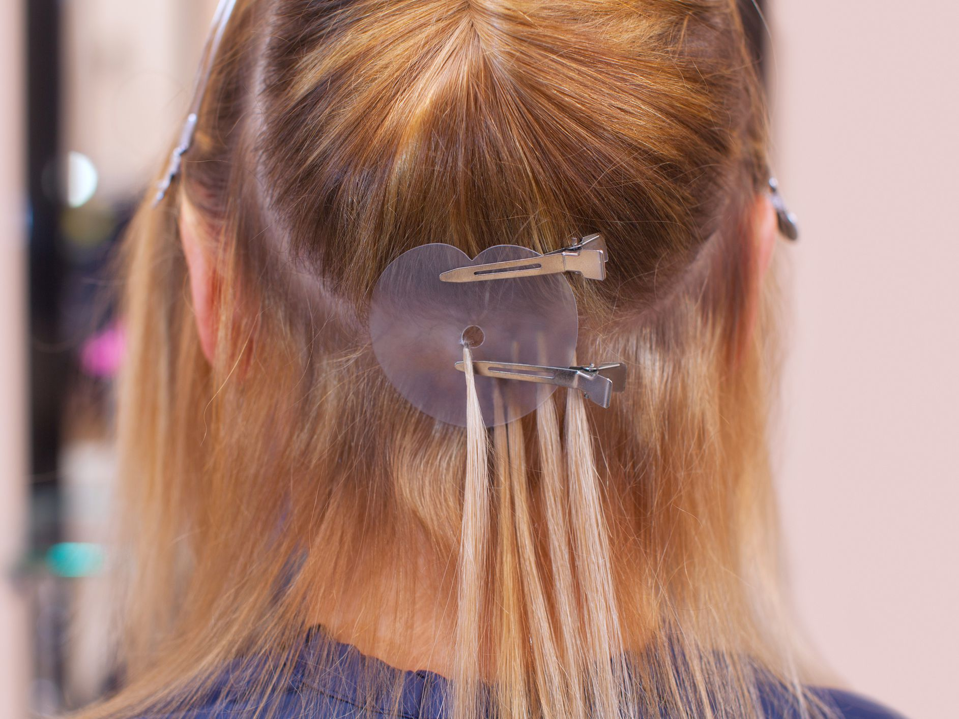 Are Cinderella Extensions Worth The Hype