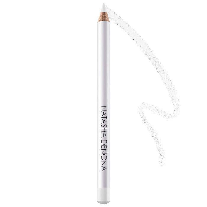 Eye Liner Pencil E11 Grey 0.04 oz/ 1.14 g