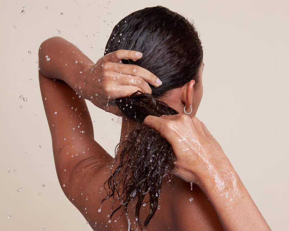 How Often Should I Wash My Hair? Trichologists Weigh In