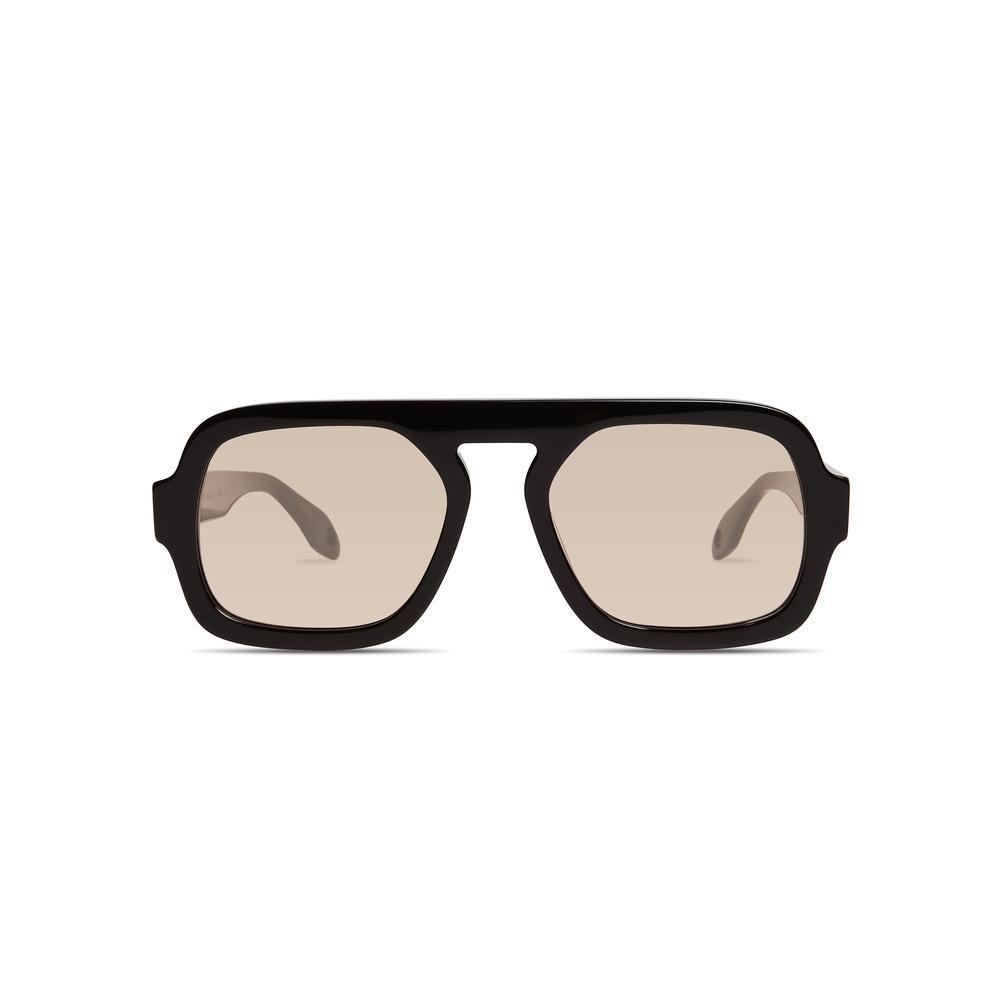 Elisa Johnson Jane Sunglasses