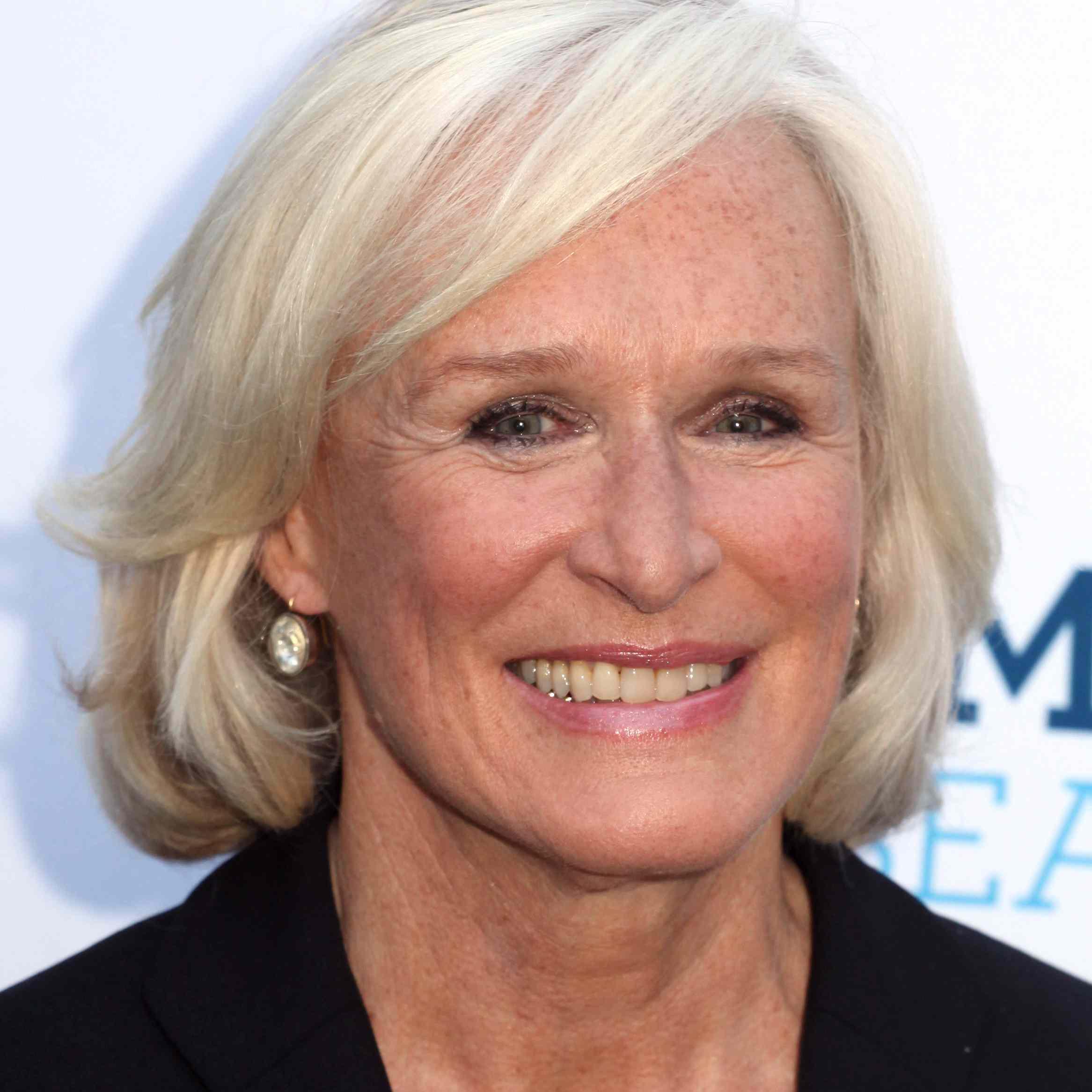 20 Flattering Bob Hairstyles On Older Women