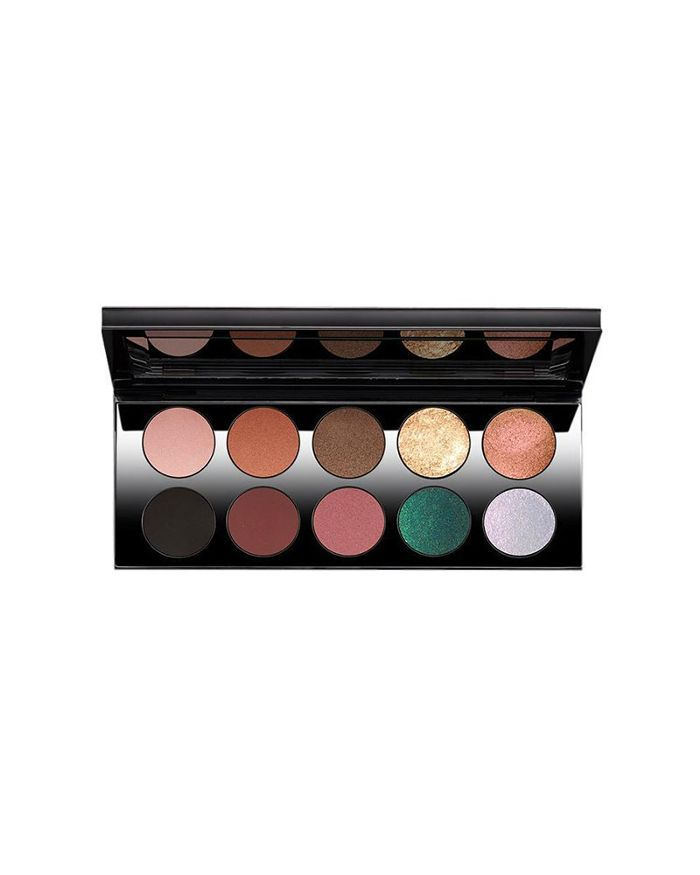 Mothership II Eyeshadow Palette - Sublime