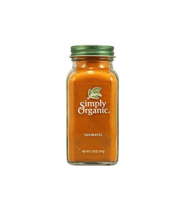 simply-organic-tumeric-root