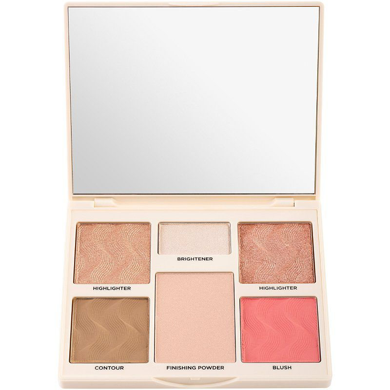 Perfector Face Palette
