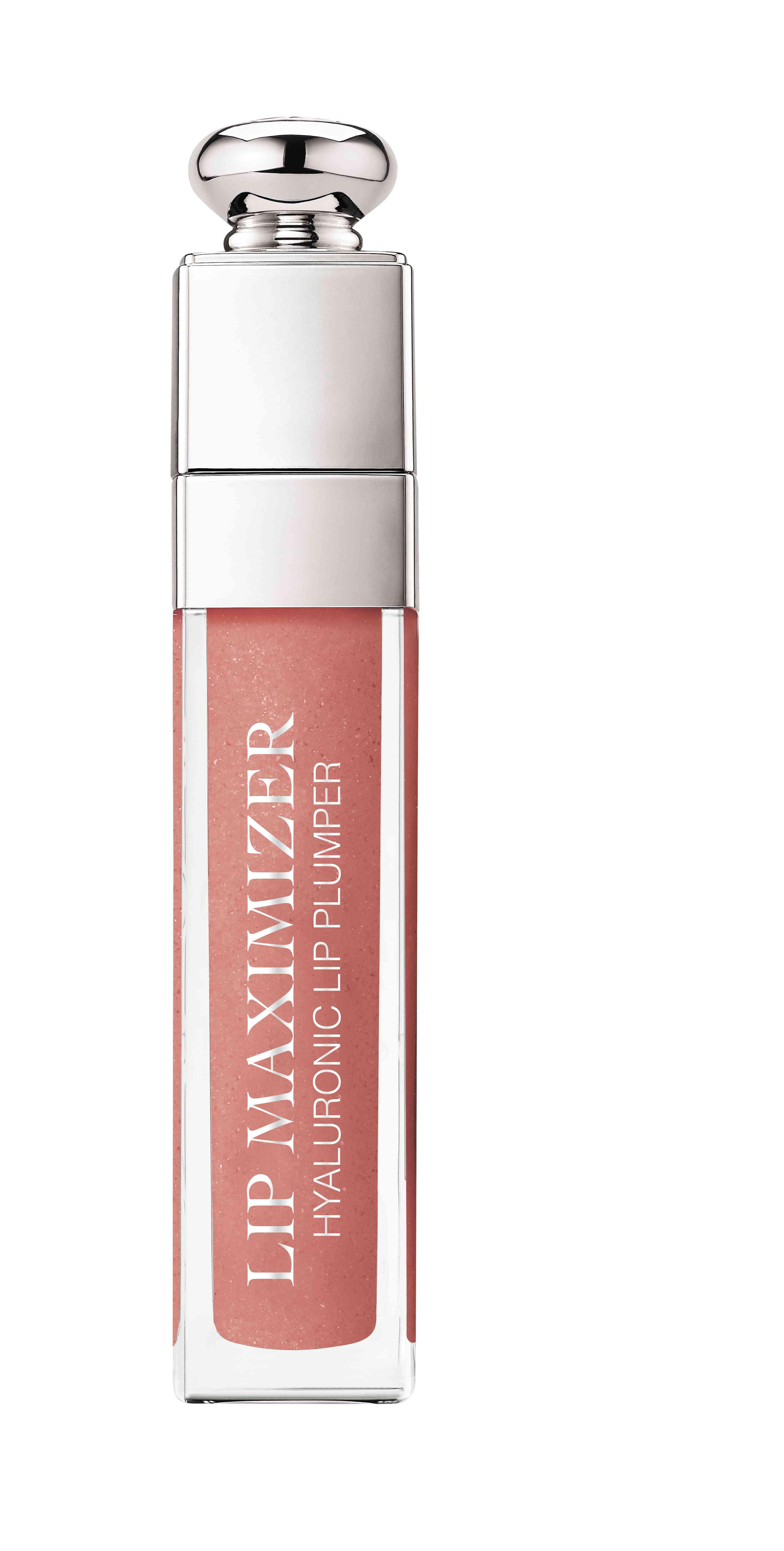 Dior Lip Maximizer Lip Plumper