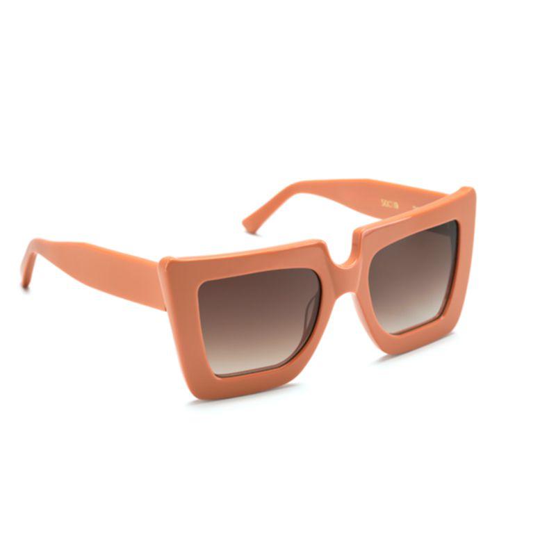 Patty Sunglasses
