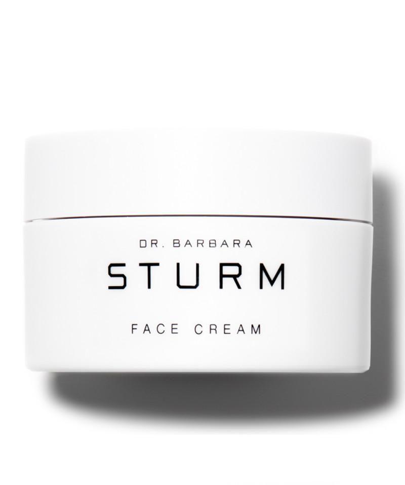 Dr Sturm Face Cream