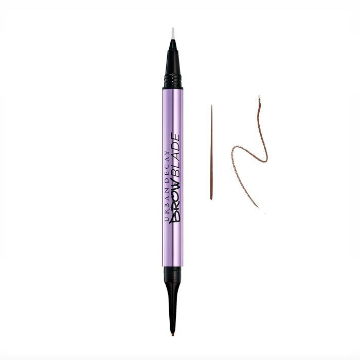 Urban Decay Brow Blade