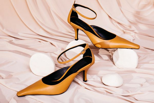 places-to-buy-shoes-online-heels