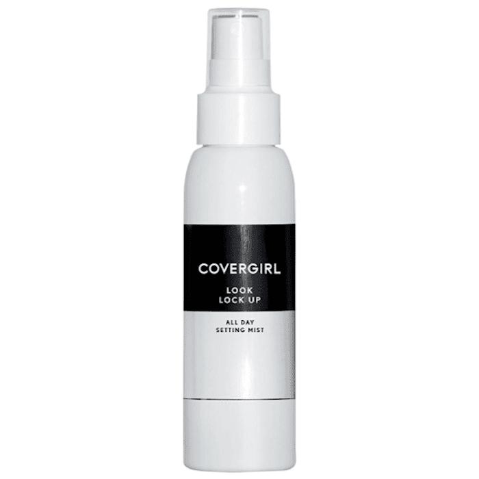 The 6 Best Waterproof Setting Sprays Of