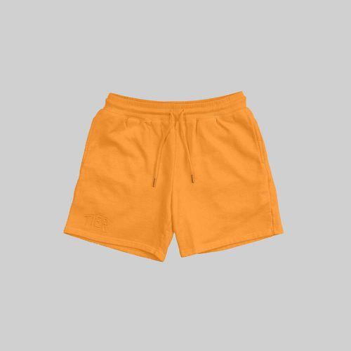 Iced Mango Short ($100)