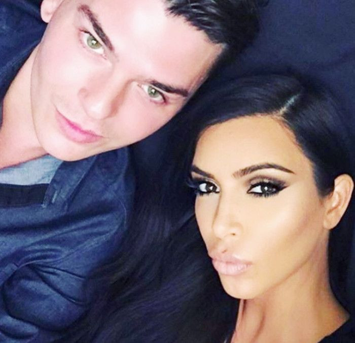 kim-kardashian-makeup-artist