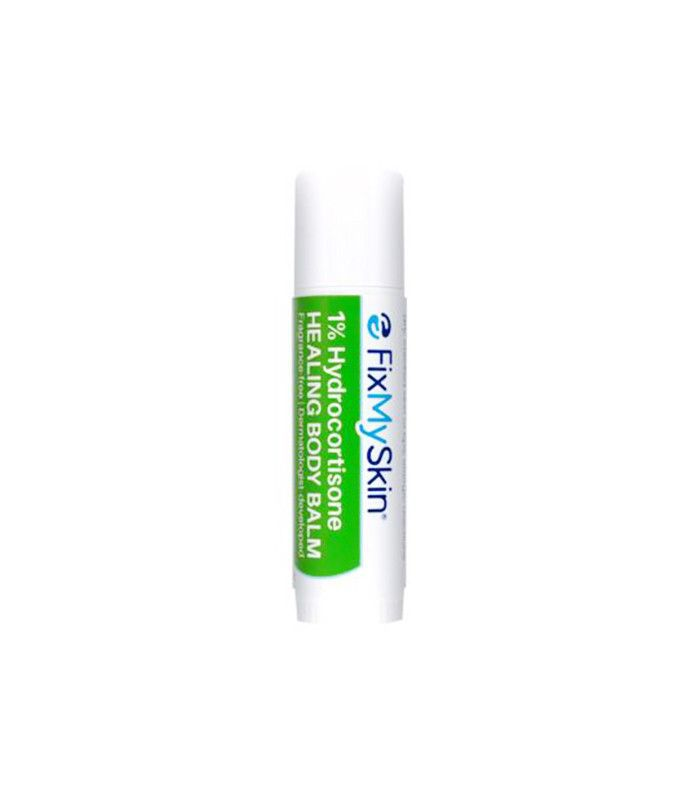 Fix-My-Skin-Hydrocortisone-Healing-Body-Balm
