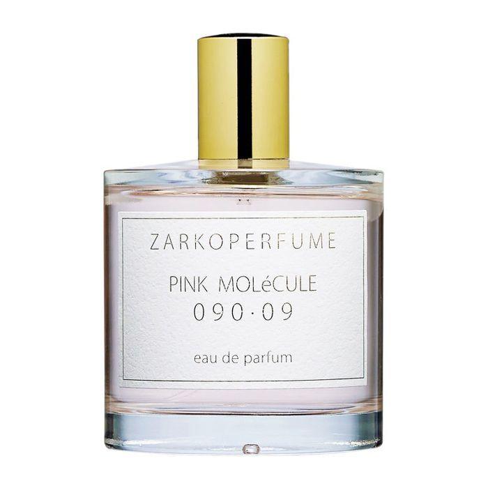 Zarko Pink Molecule 090.09 Eau de Parfum