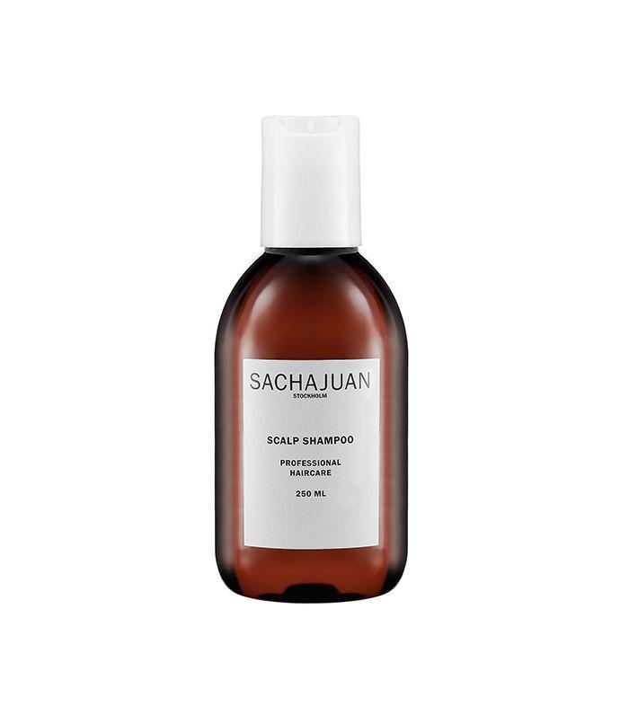 Men's Scalp Shampoo