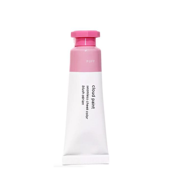 Glossier Cloud Paint in Puff