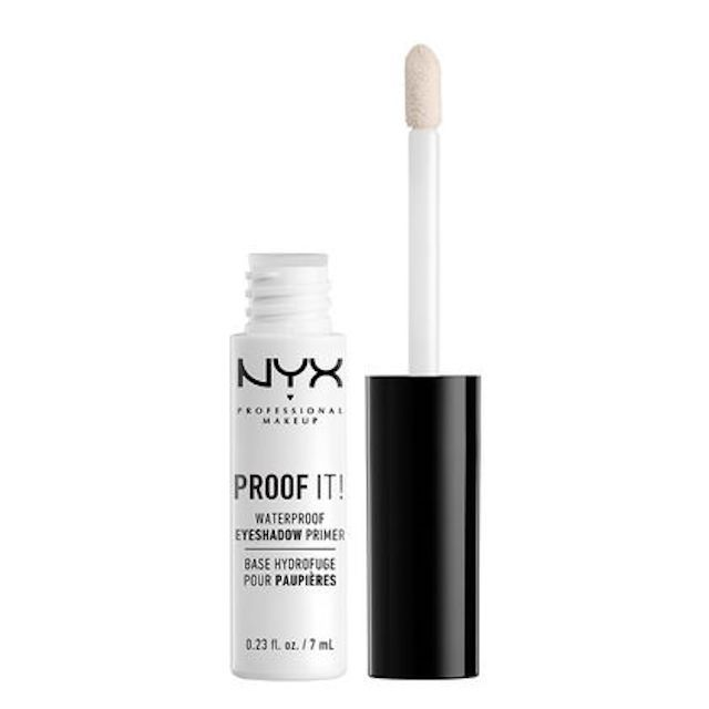 The 11 Best Eyeshadow Primers