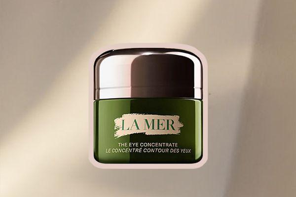 Anti-Wrinkle Eye Creams La Mer