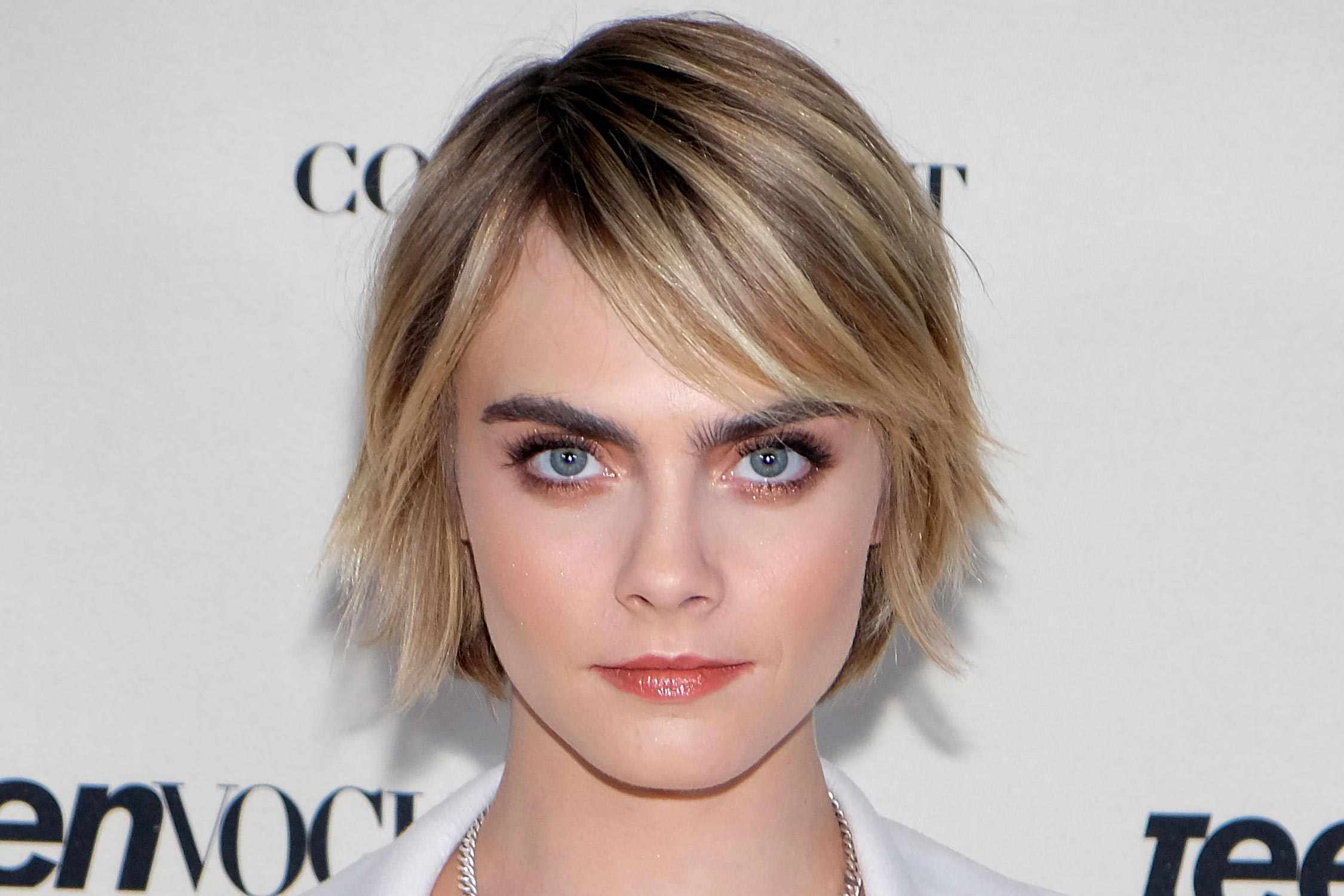 10 Short Edgy Haircuts To Inspire Your New Style