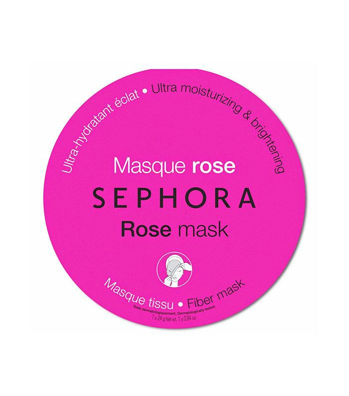 sephora-face-mask