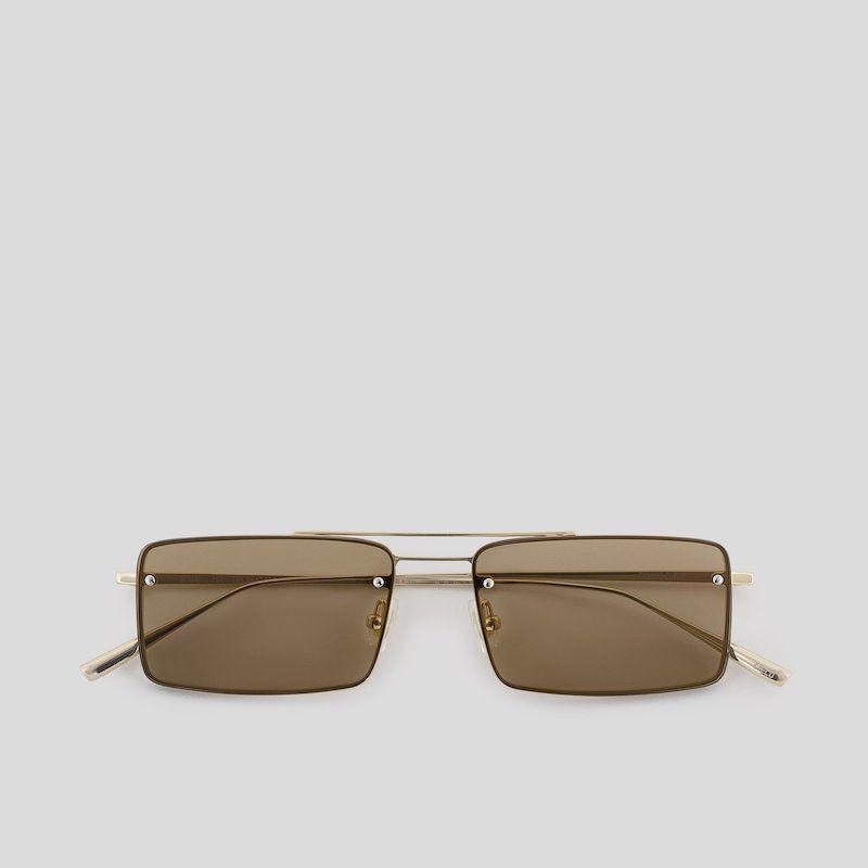 Cielo Sunglasses