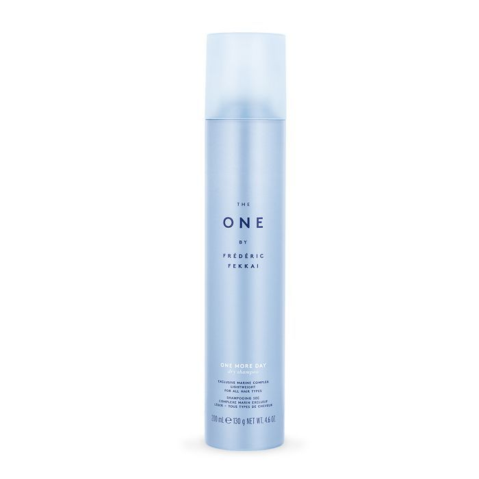 One More Day Dry Shampoo