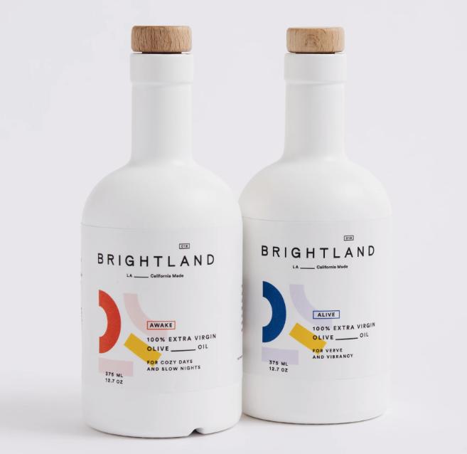 Brightland Duo Subscription
