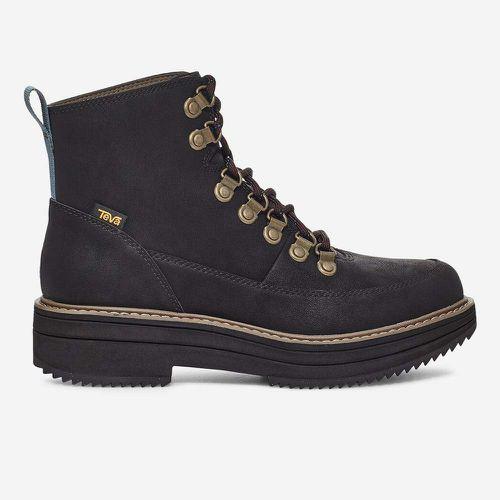 Midform Boot ($140)