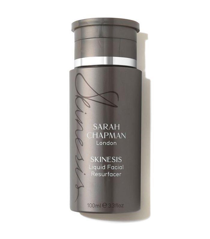 The best Space NK products: Sarah Chapman Liquid Facial Resurfacer
