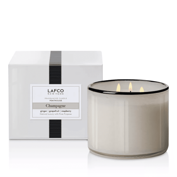 Lafco 3-Wick Candle
