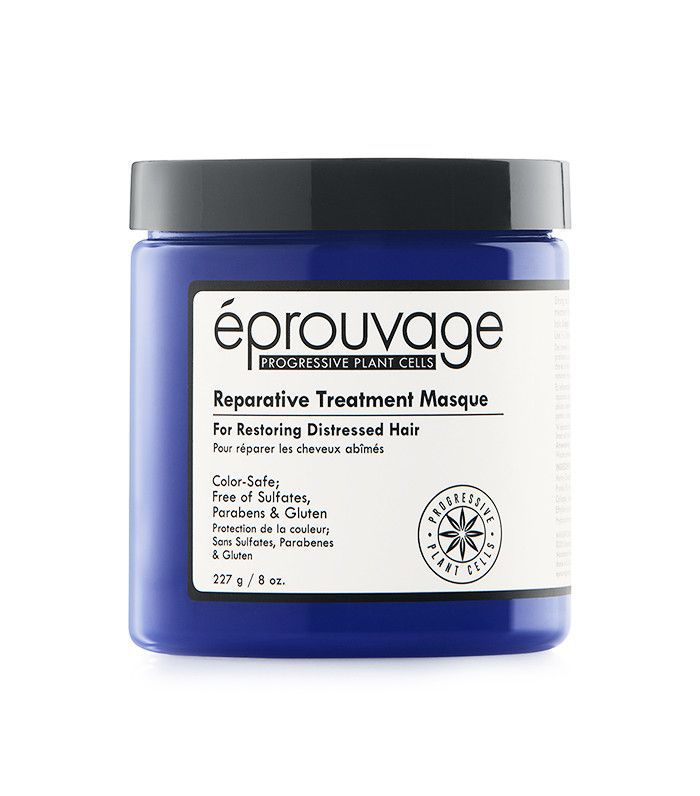 eprouvage-reparative-treatment-masque