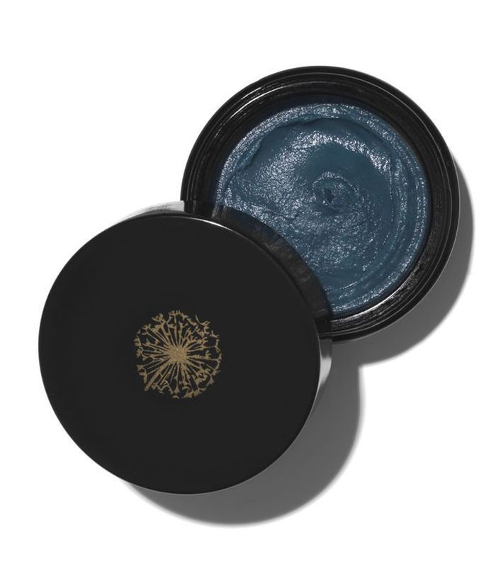 May Lindstrom skincare: The Blue Cocoon Beauty Balm Concentrate