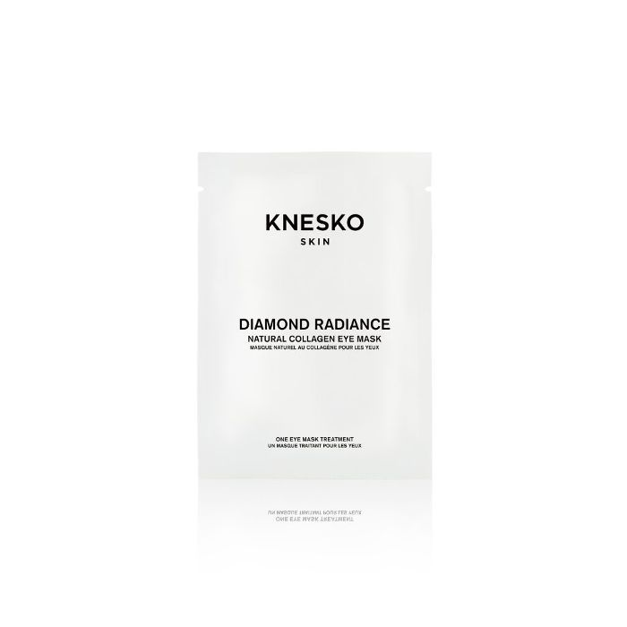 Knesko Skin Diamond Radiance Eye Mask