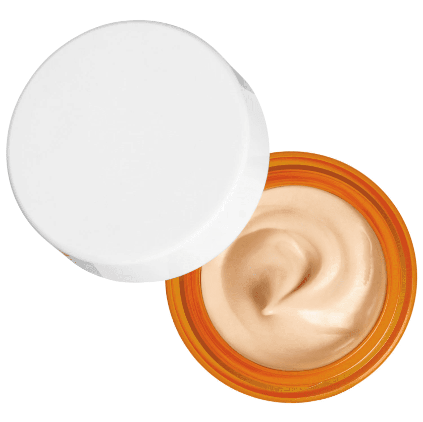 14 Eye Creams That Will Knock Out Dark Circles