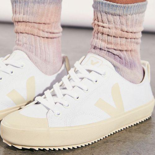 Veja Canvas Nova Sneakers