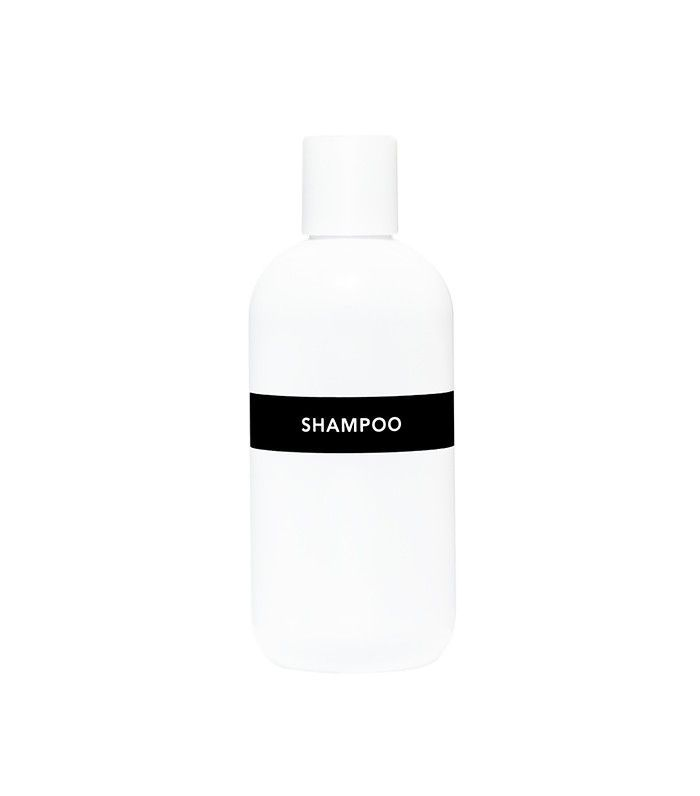 Reverie Nude Shampoo