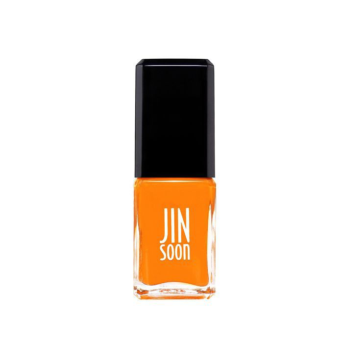 JINsoon Nail Polish in Hope