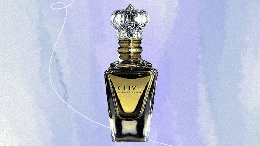 The Most Expensive Beauty Products In