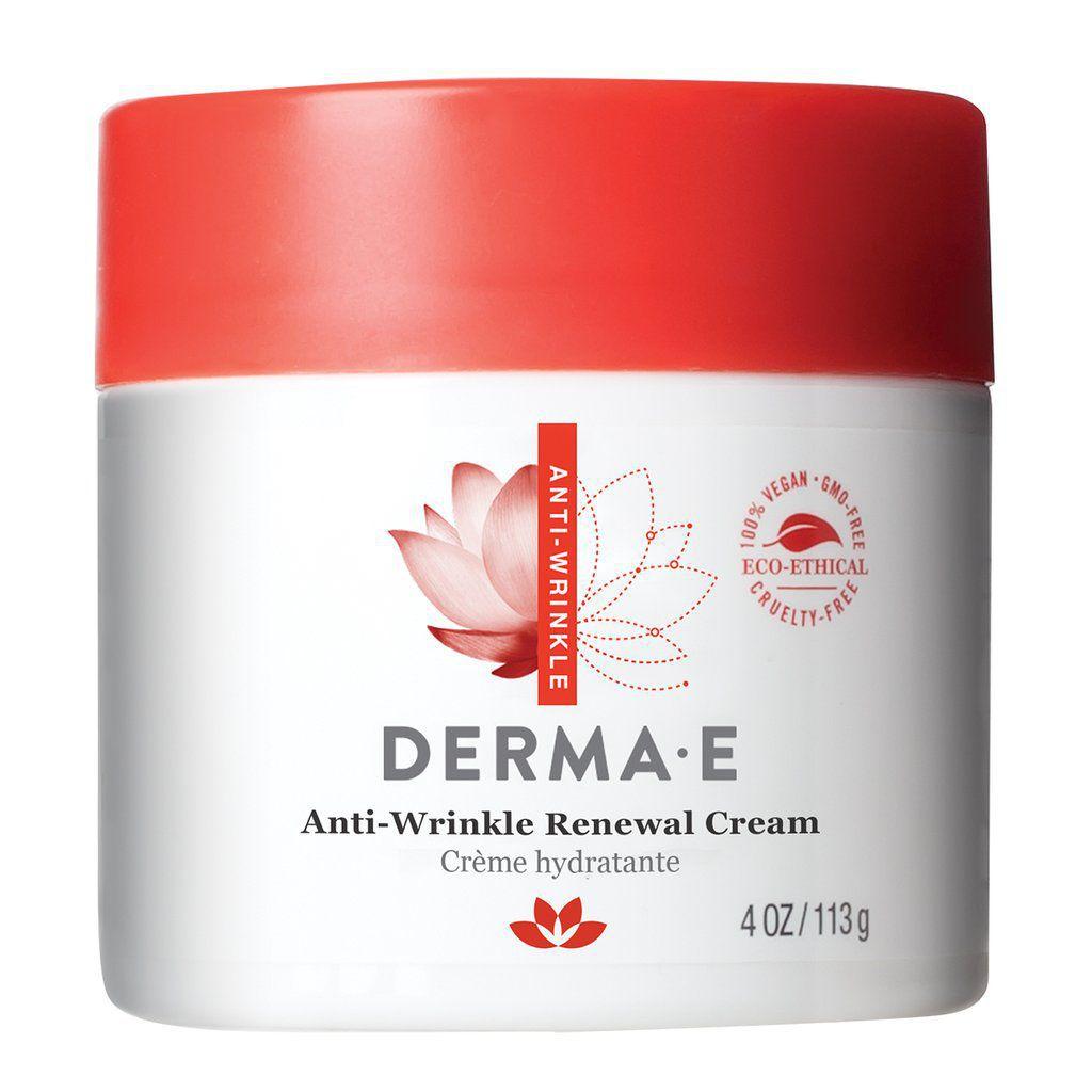 dermae wrinkle cream