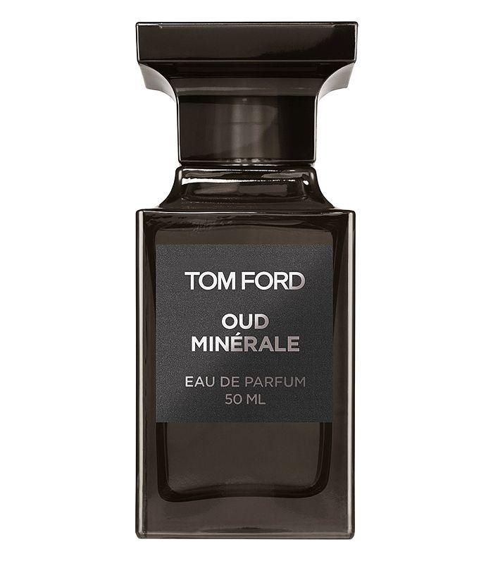 Best mens fragrances: Tom Ford Oud Minerale