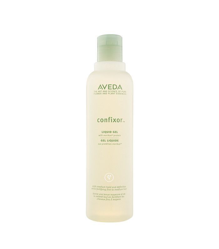 Aveda-Confixor-Liquid-Gel
