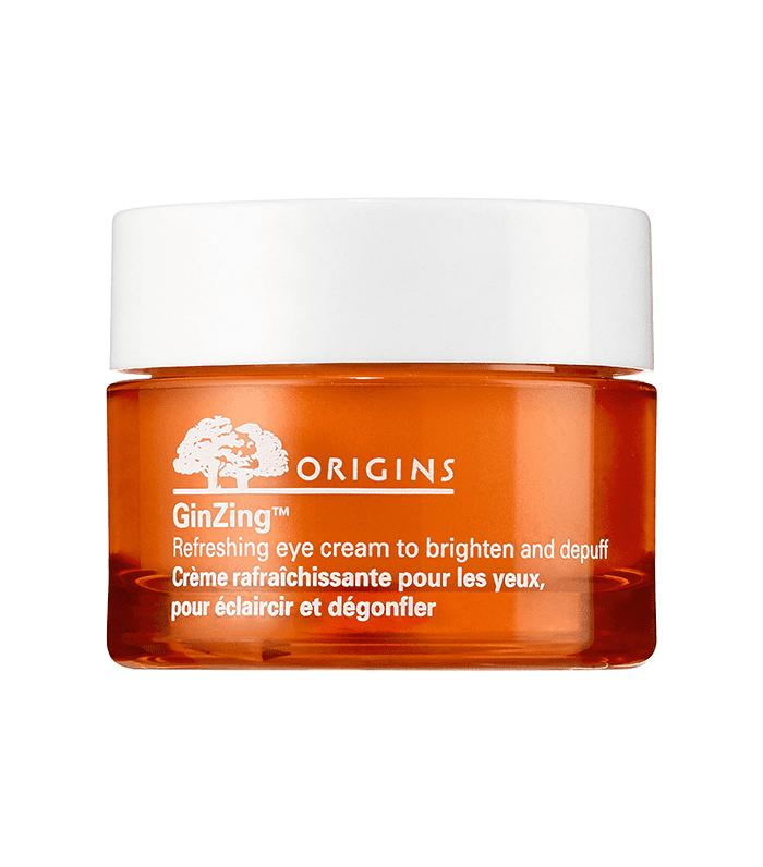 Origins Eye Cream - How to Get Clear Skin