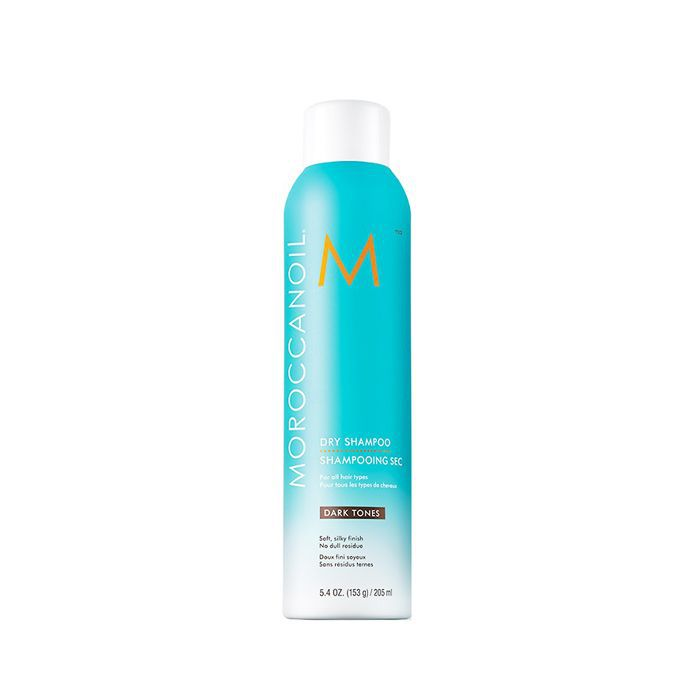 Dry Shampoo Light Tones 5.4 oz/ 205 mL
