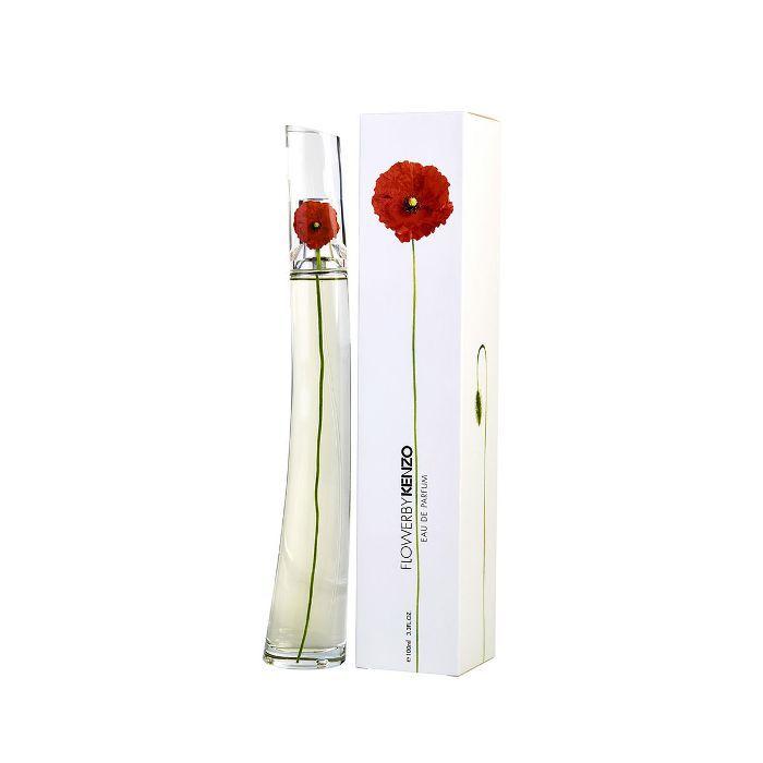 FlowerbyKenzo 1.7 oz/ 50 mL Eau de Parfum Spray
