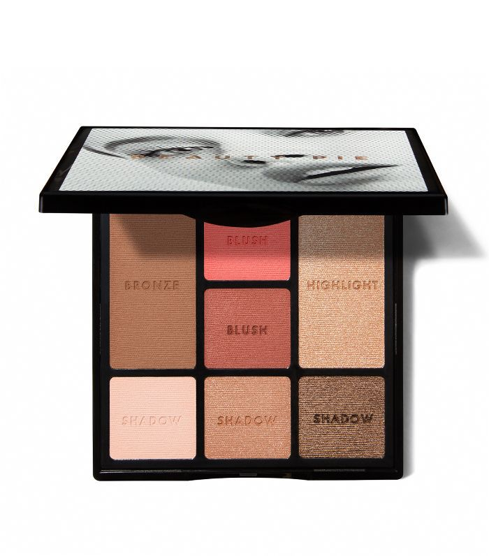 Beauty Pie One Palette Wonder