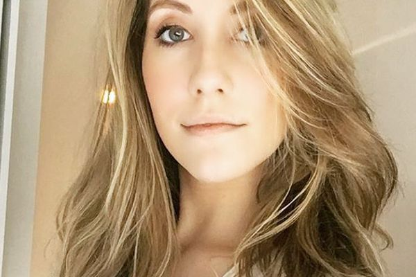 Byrdie - Lindsey Metrus