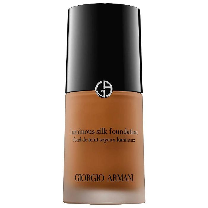 Luminous Silk Foundation 10 1 oz/ 30 mL