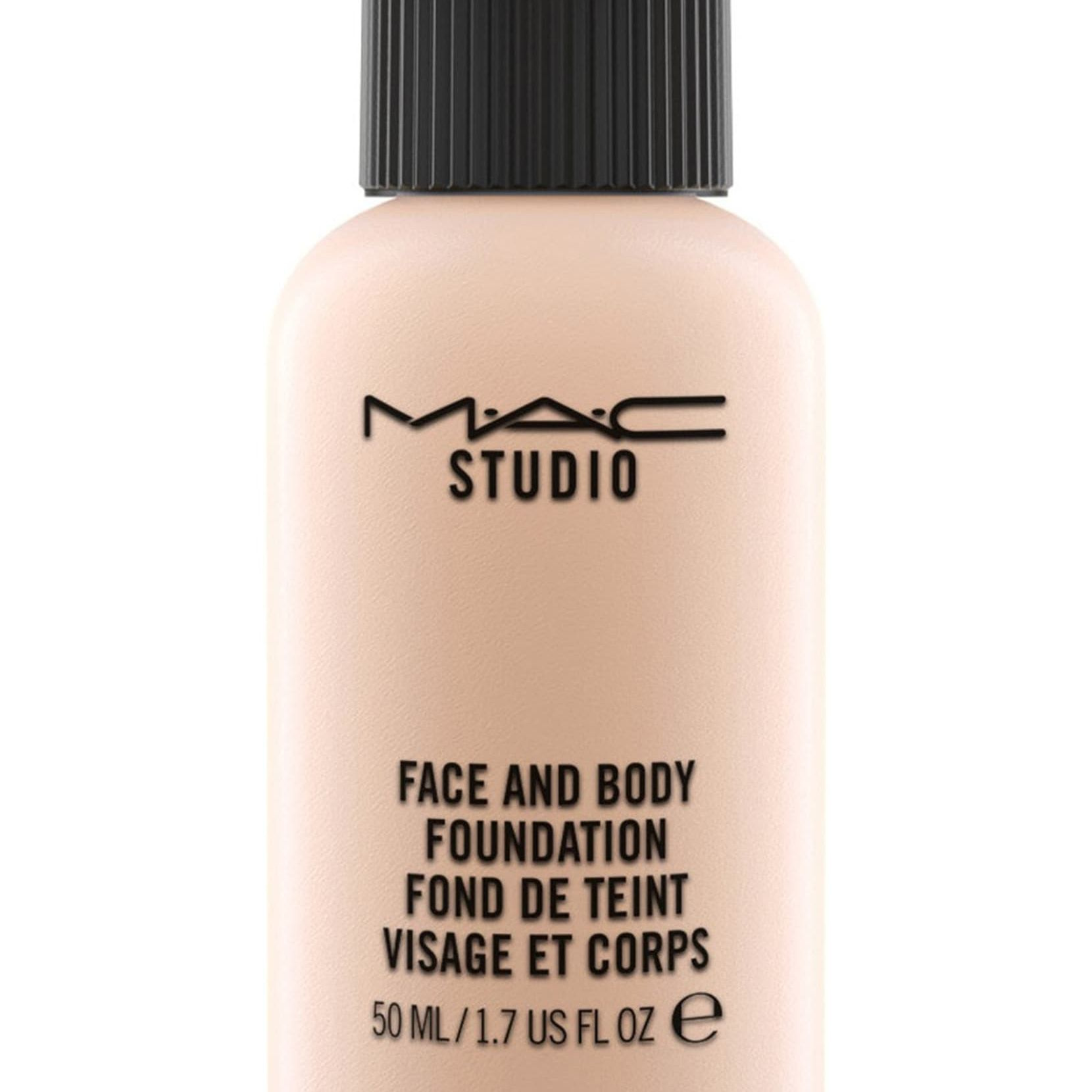 The 12 Best Body Makeup Products Of 2021